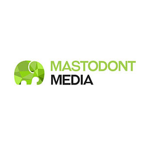 mastodont-media
